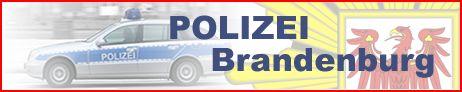 image.polizei