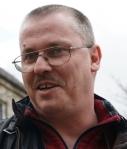 """Bürgermeister Andreas Meincke hat """"immer ein offenes Ohr"""" für ihre Belange."""