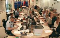 Bundespolizei kompakt Ausgabe 1/2012 Seite 24
