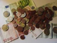 __Geld