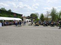 Eurpoatag 2012 - Bild Archiv gemeinde-tantow.de
