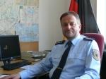 EPHK Giese (Foto Bundespolizei)