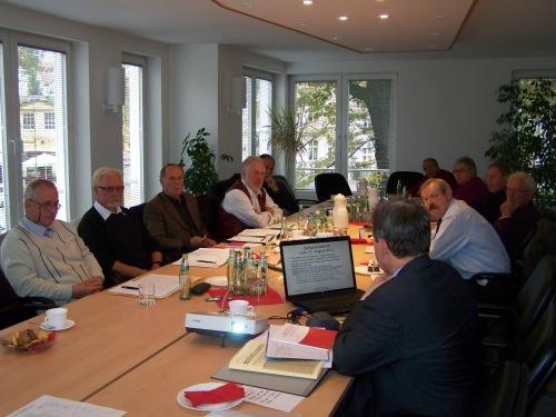 Bild © www.gemeinde-tantow.de