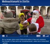 Weihn.ndr.Stettin