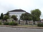 Schule Gartz (Bild A.M.)