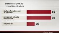 brandenburgtrend_mai5.file