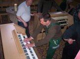 Neue_Tantower_Orgel_008