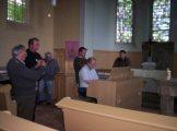 Neue_Tantower_Orgel_013