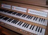 Neue_Tantower_Orgel_022
