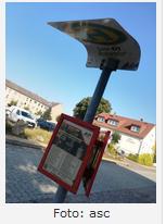 Busbahnhof.gartz
